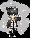 CloudyMeme's avatar
