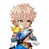 NuKoi's avatar
