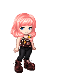 wvgirl61913's avatar