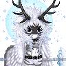 Mister Mandingo's avatar