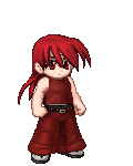 kyo_the_demon_eyes's avatar