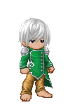 lced's avatar
