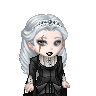 Marie Rouge's avatar