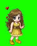 Lisndsey's avatar