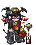 Cracovin's avatar