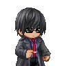 the night-sky kid's avatar