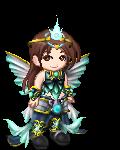 ashlee1068's avatar