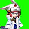 dreamfairy101's avatar