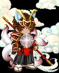 DaiSaver's avatar