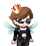 Miss Kira Cake's avatar