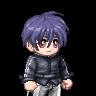 kakaollblegug's avatar