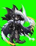 zoomcloud's avatar