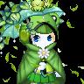 diluted noka's avatar