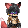 devilcc's avatar