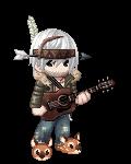 DerekxHam's avatar