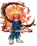 Haiabusa's avatar