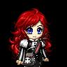 llhikari chanll's avatar