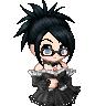 Lil princessjessicajane's avatar