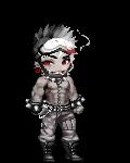 Deletthisnow007's avatar