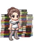 musikluvr4life's avatar