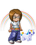 GirlsAreMyAntiDrug's avatar