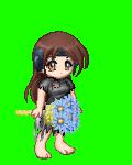 [coruscate]'s avatar