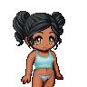 Kafeole11's avatar
