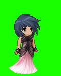 punkprincess777's avatar