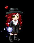 snow_undine's avatar