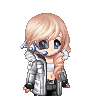 TAGZ_10's avatar