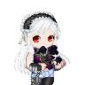 misty water priincess's avatar