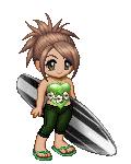 danyella246's avatar