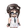Lady_Shadow_Reborn's avatar