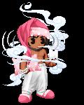 JUICE_BIGGZ's avatar