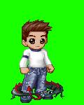 rocky-575's avatar