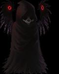 xX_MuYi_Xx's avatar