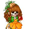 followthemoose's avatar