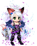 yoshi-hoshi212's avatar