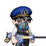 Darrius Arclight's avatar