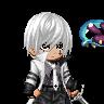 Yamijidai's avatar