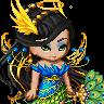 Winter FireRose's avatar