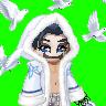 RukusBro's avatar