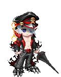 The Elemental WolF MastR's avatar