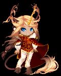 Revolutionary Roniel's avatar