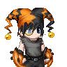 Zero Uchia's avatar