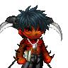 Darksiders17's avatar