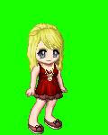 jazmyn808's avatar