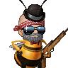 Fred Flintstoned's avatar