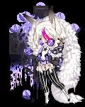 floweru