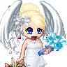 Racer Elation's avatar